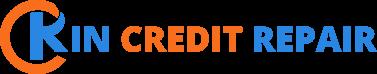 Kin Credit Repair