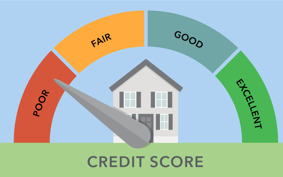 credit repair services near me