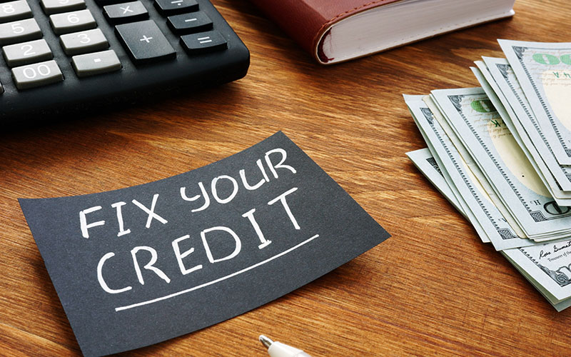 credit repair services alabama